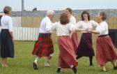 Ferryland_dancers